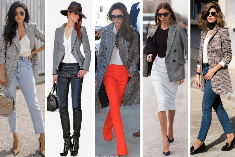 Style inspiration: reiventa il tuo look con il principe di