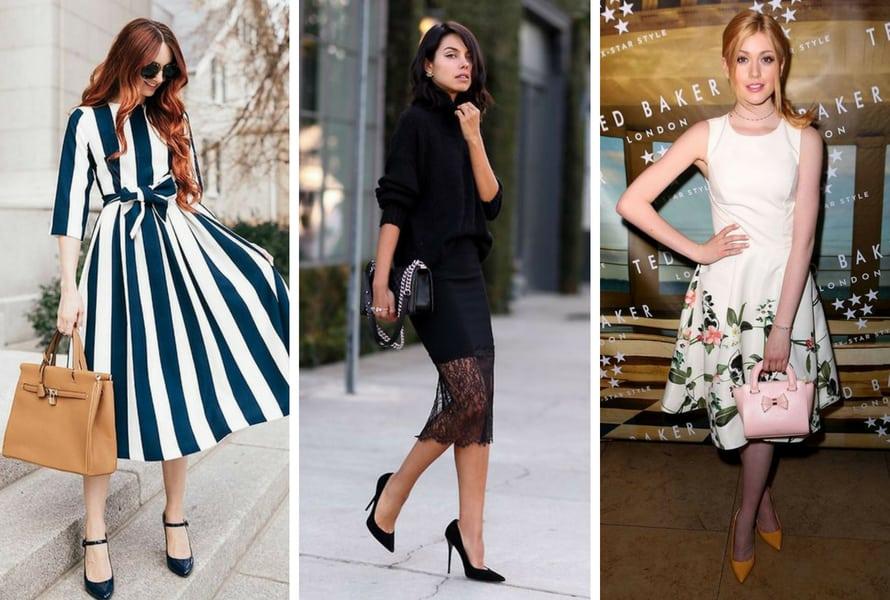 Obiettivo di stile: come renderlo più femminile in poche mosse!