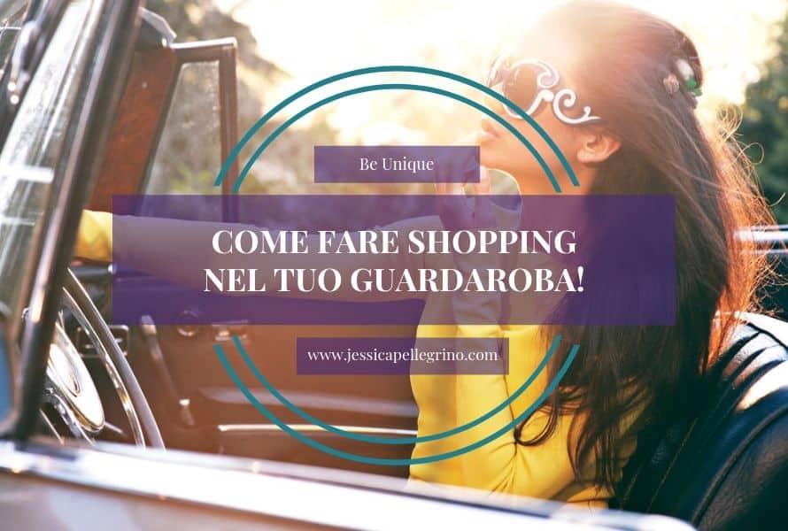 come-fare-shopping-nel-tuo-guardaroba