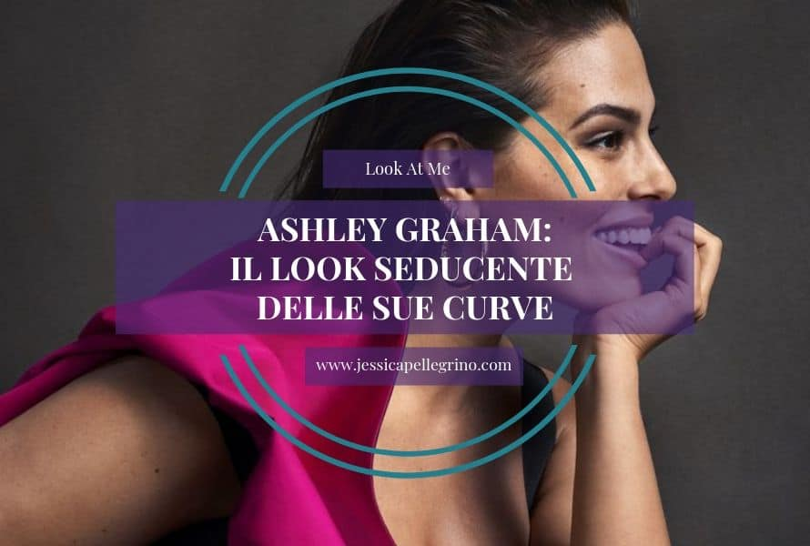 Ashley-Graham-il-look-seducente-delle-sue-curve