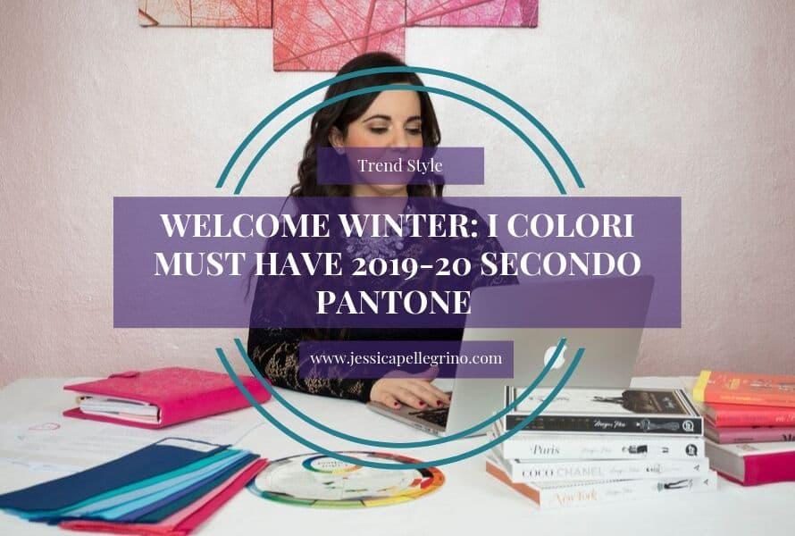 Welcome-winter-i-colori-must-have-2019-2020-secondo-pantone