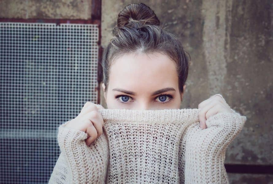 ispirarsi-alla-moda-e-non-diventarne-vittime-ecco-tre-modi-efficaci
