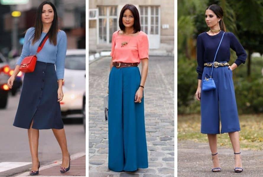 il-colore-pantone-dell-anno-classic-blue