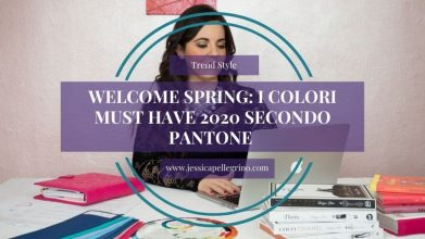 welcome-spring-i-colori-must-have-2020-secondo-pantone
