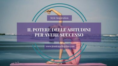 il-potere-delle-abitudini-per-avere-successo