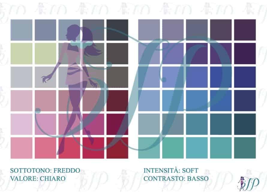 Armocromia-Palette-stagione-Estate